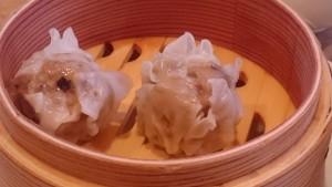 五目スープそばセット-なばなの里中国料理桃仙6