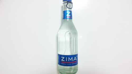 ZIMA-ジーマ1