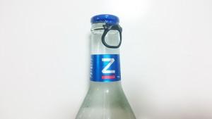 ZIMA-ジーマ3