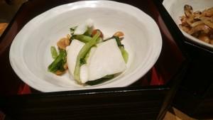 食べ放題の惣菜-大かまど飯寅福2