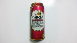 【アサヒクラフトマンシップ】ドライメルツェン3