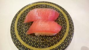 まぐろ-はま寿司土岐店