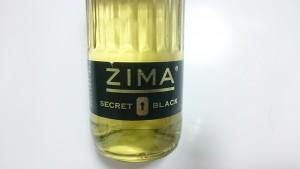 ZIMA SECRET BLACK-ジーマシークレットブラック2