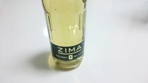 ZIMA SECRET BLACK-ジーマシークレットブラック3