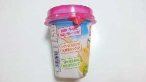 【Dole】フルーツカップフルーツミックス3