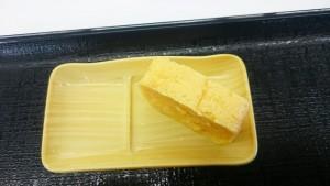 豆腐ぶっかけ飯~鯛だし味~3-吉野家19号線多治見店
