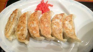 白みそラーメン4-麺や黒平