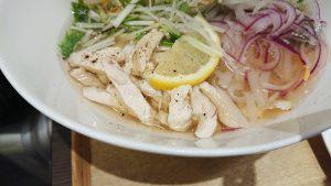 鶏のフォーセット3-COMPHO(コムフォー)柏モディ店