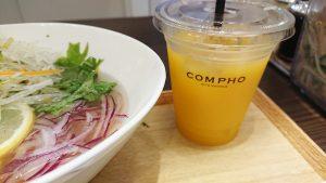鶏のフォーセット6-COMPHO(コムフォー)柏モディ店