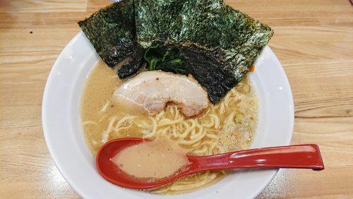 ラーメン1-ラーメン大桜町田森野店